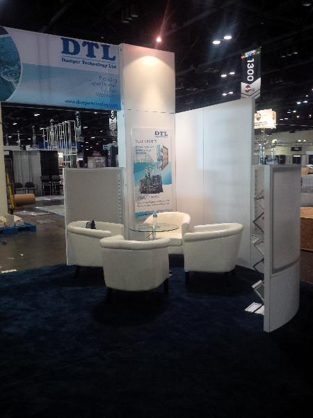 POWER-GEN international Exhibition, Orlando