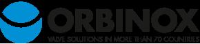 Orbinox logo