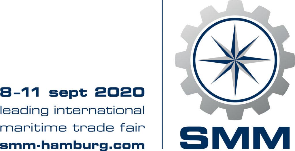 SMM 2020 banner