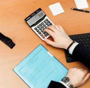 Internal Sales / Proposals Engineer